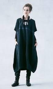 moyuru designer clothing www zebrano co nz moyuru w16