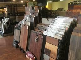 hardwood flooring shreveport la dixie floors inc
