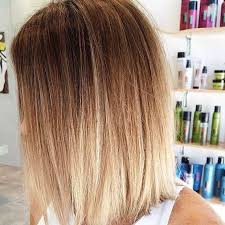 hombre style hair color for 46 year old women 47 hot long bob haircuts and hair color ideas ombre hair