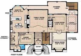 how to make house floor plan design online