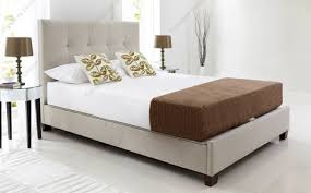 Buy Bed Online Beds Buy Beds Online Free Delivery Furniture Choice