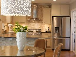 Above Sink Lighting For Kitchen by Kitchen Dining Table Lighting Kitchen Sink Lighting Glass