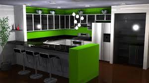 kitchen design hawaii white teak wood kitchen cabinet motion