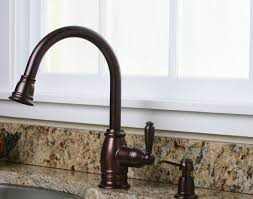 Antique Kitchen Sink Faucets Kitchen Vintage Kitchen Faucets Set Beautiful Vintage Style