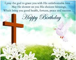 religious birthday wishes birthday greeting wishes images