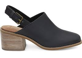womens boots day delivery uk s boots and booties toms