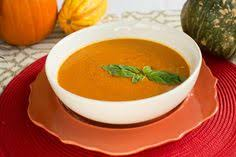 plant based thanksgiving recipes plant based knives and