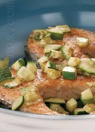 demeyere cuisine demeyere controlinduc granite professional frying pans skillets