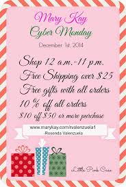 35 best mary kay tax and inventory information images on pinterest
