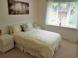 lovely two bed flat in rumney cardiff in rumney cardiff gumtree
