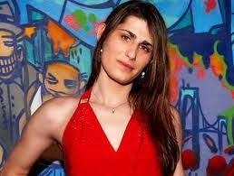 transgender u2013 bathroom attack on heterosexuals