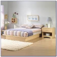 maple bedroom furniture sets nurseresume org