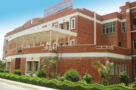 best architecture colleges in delhi and ncrouredu blog exam