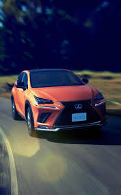blue lexus nx lexus nx 300 f sport 2018 download free 100 pure hd quality