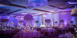 wedding venues in nj the grove new jersey weddings get prices for wedding venues in nj