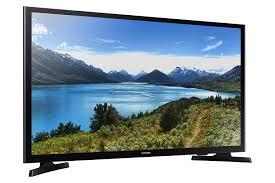 amazon com samsung un32j4000c 32 inch 720p led tv 2015 model