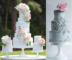 wedding cakes designs cake magazine cake design styling trends tutorials