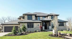 the aspen ridge ii custom homes in kansas city ks starr homes