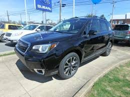 subaru forester touring 2017 subaru of winchester vehicles for sale in winchester va 22601