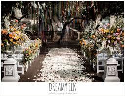 outdoor wedding venues san antonio this san antonio hill country wedding venue is simply gorgeous
