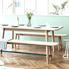 table de cuisine avec banc table de cuisine avec banc d angle table de cuisine avec banc table