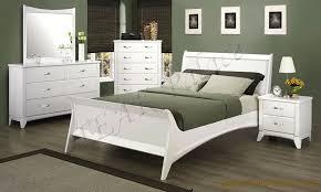 Dipan Kayu Kalimantan sedan tempat tidur set warna putih kayu jati harga murah mebel jepara