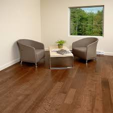 Laminate Flooring Manufacturers Wood Laminate Flooring Mohawk 486in X 4716in 12mm Reclaime