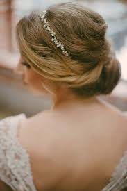 hair accessories for hair best 20 bridal hair accessories ideas on no signup