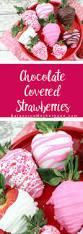 White Chocolate Dipped Strawberries Recipe Chocolate Covered Strawberries Recipe Strawberry Recipes