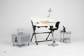 fond d 馗ran de bureau chaise createur fond d écran table lego café chaise bureau