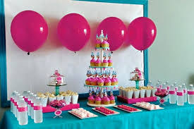 birthday decoration images at home table centerpieces for birthday party home design dazzling table