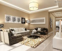 small living room color ideas appealing living room colors and brown furniture living room