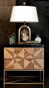 253 best nightstands images on pinterest bedside tables