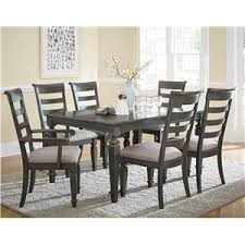 Dining Tables And Chair Sets Table And Chair Sets Orland Park Chicago Il Table And Chair