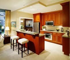 kitchen island kitchen design ideas oak floor small dishwashers