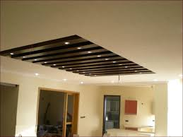 Sloped Ceiling Recessed Lighting Sloped Ceiling Recessed Lighting Kit Fabrizio Design Cut Holes