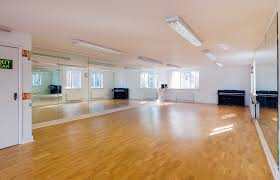 Laminate Floor On Ceiling Dance Studio Info Academy Mews Dance Studios