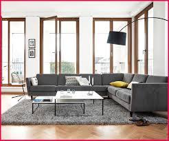 canapé gris foncé tapis gris foncé 35007 deco avec canape gris salon meilleures d