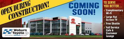 black friday car sales toyota toyota dealer woburn ma new u0026 used cars for sale near wilmington