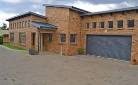 Bedroom Garden Cottage To Rent In Centurion - property and houses to rent in witbank witbank property