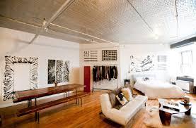 Studio Apartment Design Ideas Stunning Charming Small Apartment Design Ideas Small Apartment