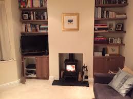 petts wood fireplace kent log burner company
