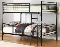 Kuwait Standard Size Double Over Double Bunk Beds For Sale Buy - Double bunk beds