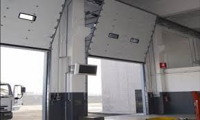 porte per capannoni portoni sezionali industriali per capannoni apostoli daniele