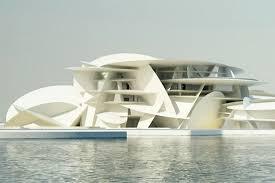Home Design Qatar by Qatar National Museum Doha Qutar Architecture Pinterest