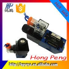 china hydraulic directional control valves china hydraulic