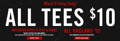 black friday freebies 2017 topic black friday 2017 ads deals and sales