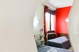 chambre albi chambre hôtel de charme avec restaurant gastronomique à marssac