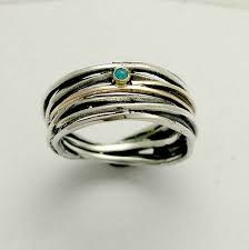 Wedding Ring Wraps by Best 20 Ring Wraps Ideas On Pinterest Wrap Around Silver Thumb