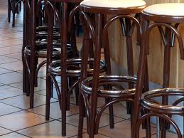 Enchanting Ikea Bar Stools High by Bar Stools Frantic Kitchen Cheap Ikea Bar Stools For Chromed